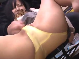 jav censored wife