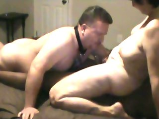big cock bisexual male