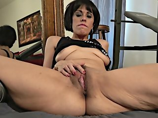 female orgasm hd