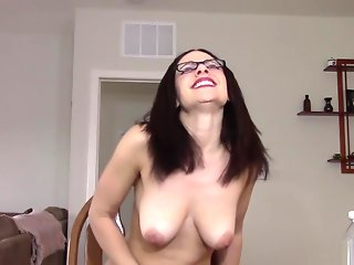 fetish hd