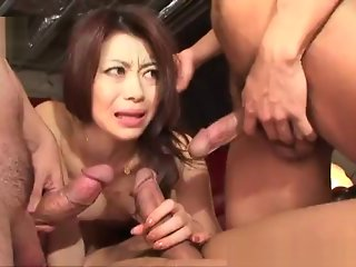 female orgasm japanese