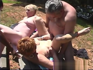 group sex hd