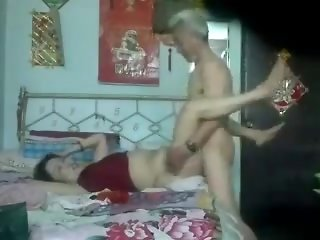 group sex mature