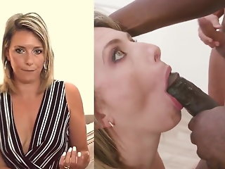 blowjob group sex