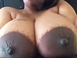 hd videos big nipples