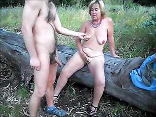 public nudity hd videos