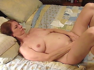 sex toy hairy