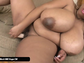 hd videos big clit