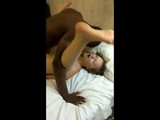 wife wife sharing