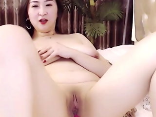 asian sex toy