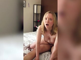 cuckold hd videos