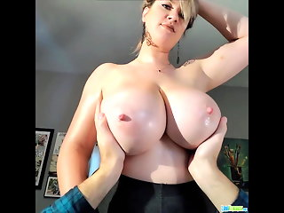 tits big boobs