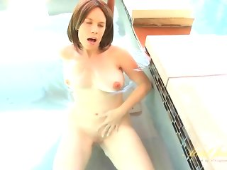 big tits hd