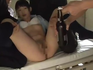 blowjob cowgirl