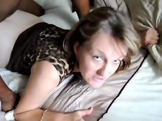 big cock cuckold