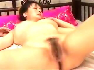 big tits chinese
