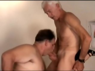 big tits bisexual male