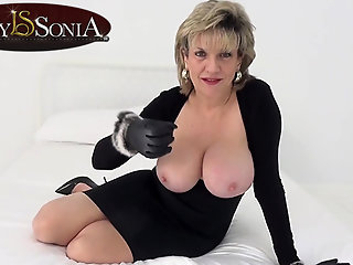 pornstar big boobs