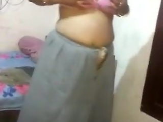 indian big nipples