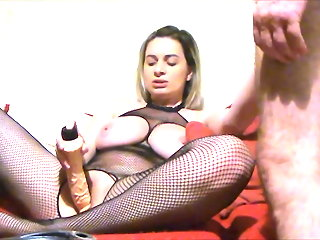 blowjob sex toy