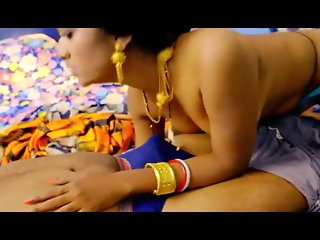 reshma sex